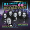 CD - The Inspiration of Broadway