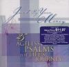 CD - Just By Your Mercy: 25 Ageless Psalms (2 CD
