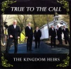 CD - True to the Call