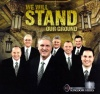 CD - We Will Stand Our Ground