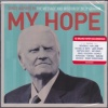 CD - My Hope - Inspired by the Message of Billy Graham