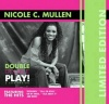 CD - Nicole C Mullen, Double Play (2cds)