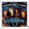cd_oakridge_boys_christmas_times_acoming.jpg