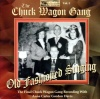 CD - Old Fashioned Singing