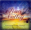 CD - Peace in the Valley, 75 Southern Gospel Classics (5 CD