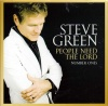 cd_people_need_the_lord_steve_green.jpg