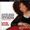 CD - Ageless Hymns: Songs of Hope