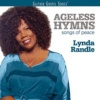 CD - Ageless Hymns, Songs of Peace