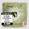CD - Strengthen Your Faith!, Songs 4 Life (2 CD's)