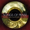 CD - Songs of Praise