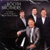 CD - A Tribute to the Songs of Bill & Gloria Gaither