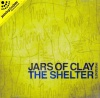 cd_the_shelter_jars_of_clay.jpg