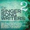 CD - The Singer Song Writers  (2 cds)