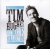 CD - Ultimate Collection: Tim Hughes