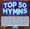 cd_top50hymnsmaranathamusic.jpg