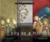 CD - City on a Hill, (3 cds)