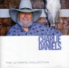 cd_ultimate_collection_charlie_daniels.jpg