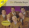 CD - Florida Boys Ultimate Collection