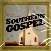 CD - Ultimate Southern Gospel Classics