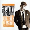 CD - Ultimate Collection: Stuart Townend