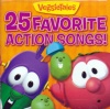 cd_veggietales_25_favorite_action_songs.jpg