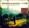 CD - Everlasting God