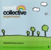CD - Rend Collective Experiment