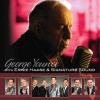 CD - George Younce with Ernie Haase & Signature Sound