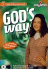 God's Way - Youth Challenge Coursebook