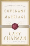 chapman_covenantmarriage.jpg
