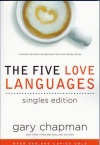 chapman_five_love_languages_singles_edition.jpg