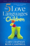 chapman_flove_languages_of_children2012.jpg