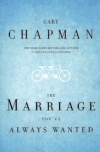 chapman_marriage_youve_always_wanted.jpg