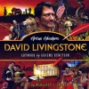 David Livingstone - Tales of Truth