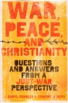 War, Peace and Christianity