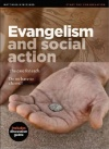 Evangelism and Social Action - Minizine