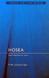 Hosea - The Passion For God - FOB