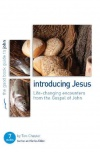 John: Introducing Jesus  - Good Book Guide