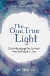 The One True Light, Daily Advent Reading - CMS