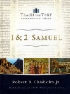 1 & 2 Samuel (Teach the Text Commentary) TTCS