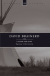 David Brainerd - A Flame for God - HMS