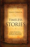 Timeless Stories