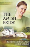 The Amish Bride, The Women of Lancaster County Series