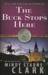 The Buck Stop Here, Million Dollar Mysteries Series