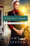 A Mother's Secret, Hearts of the Lancaster Grand Hotel Series