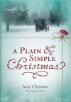A Plain and Simple Christmas - CMS