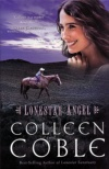 Lonestar Angel, Lonestar Series