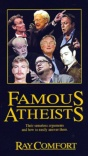 Famous Atheists