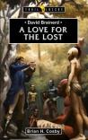 David Brainerd - Love for the Lost - Trailblazers