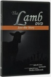 The Lamb DVD & Powerpoint